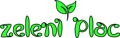 Zeleni plac